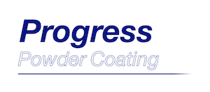 powder logo2