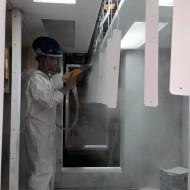 progress_spraying