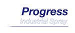 spray logo1